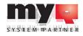 MyQ System Partner